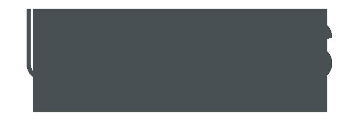 unpardedos.com