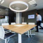 Cabecera Fotografia interiores Zaragoza Brexia Legal